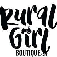 Rural Girl Boutique