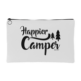 Happier Camper Makeup bag