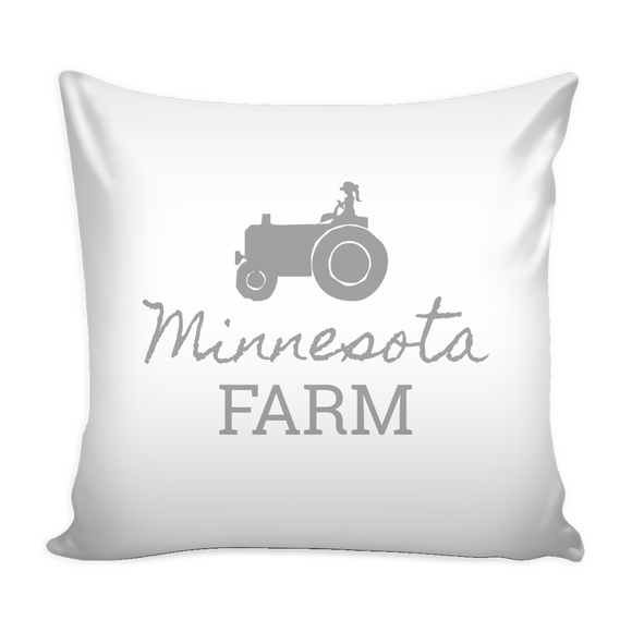 MINNESOTA FARM