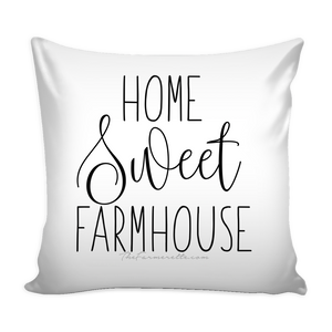 Open image in slideshow, Home Sweet Farmhouse