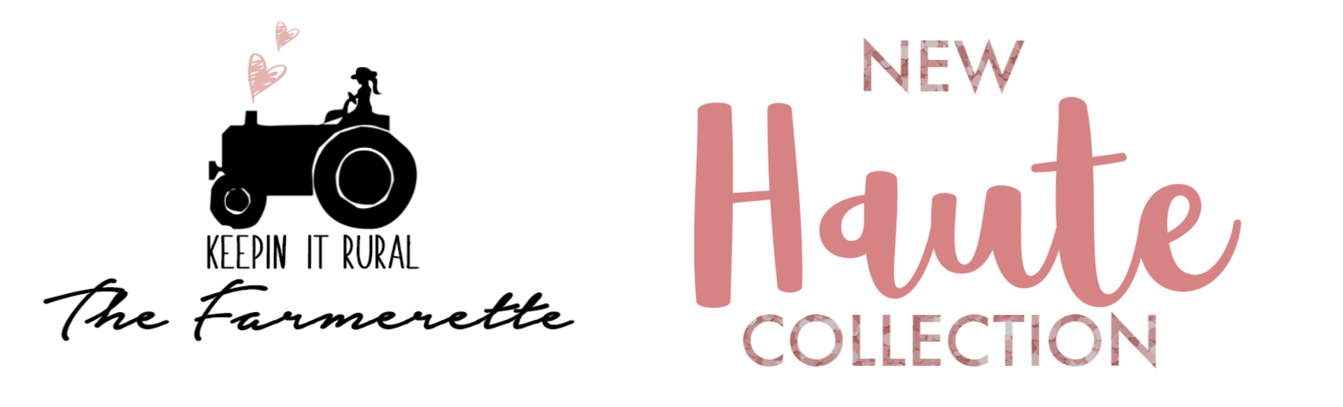 Haute Lips Collection