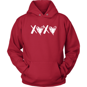 Open image in slideshow, X O X O Sweatshirt