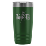 Up North ICE 20 Oz Tumbler