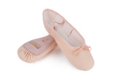 freed of london royal academy ballet shoe