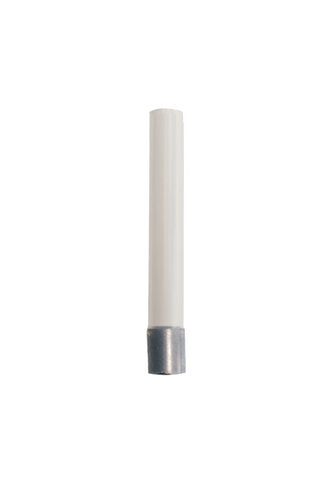 Dip Tube for Spray Gun