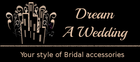 Dream A Wedding
