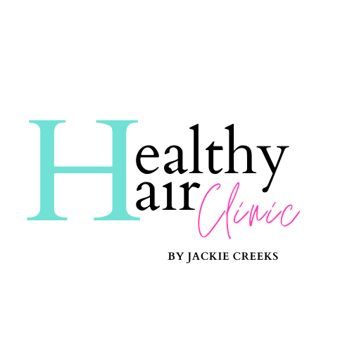 Healthy Hair Clinic