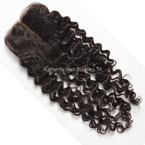 Authentic Virgin Remy Hair Wavy Bundles 12