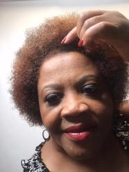 Salon Services - Wig Attachment Service - Healthy Hair Clinic