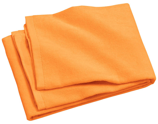 Beach Towel-Towels and Blankets-