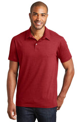 Custom Meridian Cotton Blend Polo-Custom-X-Small