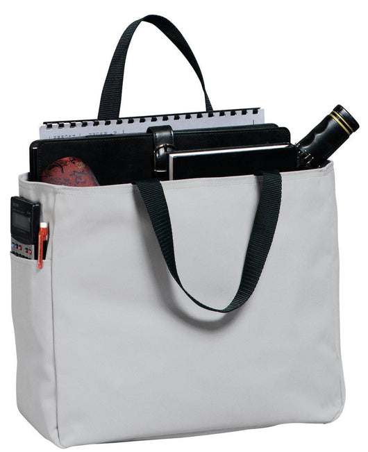 Durable Essential Tote-Bag-