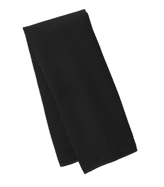 Fitness Towel-Towels and Blankets-