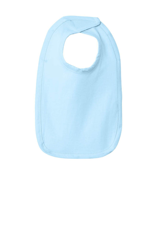 Infant Premium Jersey Bib-Youth-