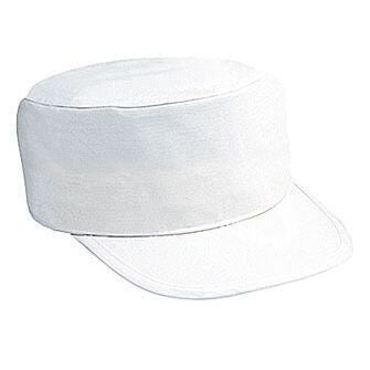 Painter Hat-Hats-