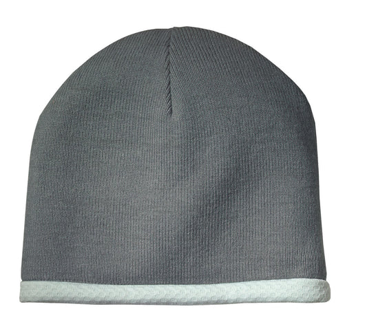 Performance Knit Cap-Beanie-