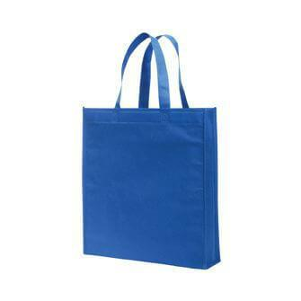 Reusable Skinny Tote Bag-Bag-