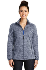 Soft Shell Womens Jacket-Jacket-X-Small