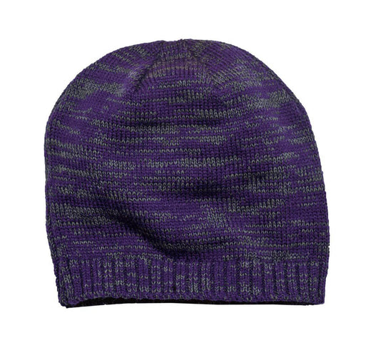Spaced-Dyed Beanie-Beanie-