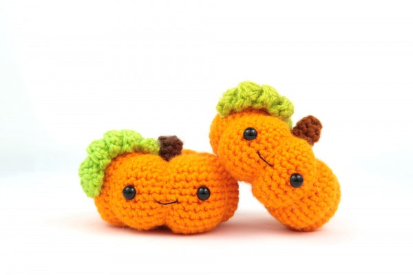 FREE PATTERNS ANİMALS! Amigurumi... - Tiny Mini Design | Facebook | 400x600