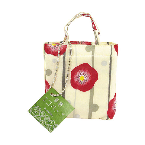 Eco Bag - Ume