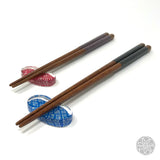 A Pair of chopsticks - Shurai