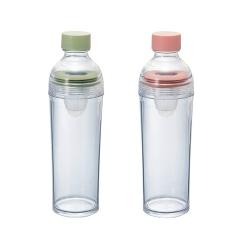 Filter in Bottle Portable 400ml