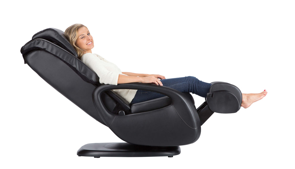 Whole Body 7.1 Massage Chair