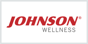 Johnson Wellness Logo