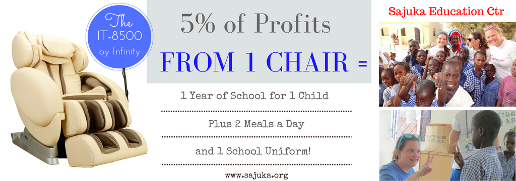 5%Profits-Donated-Sajuka