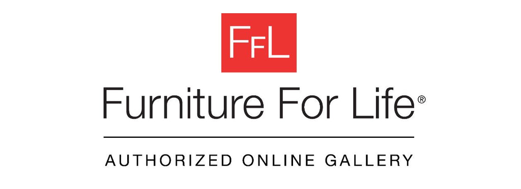 FFL Brands Furniture for Life On-Line Gallery