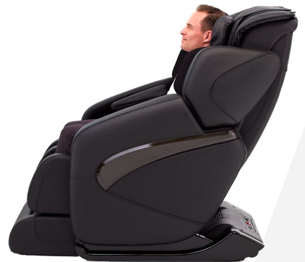 Jin Massage Chair