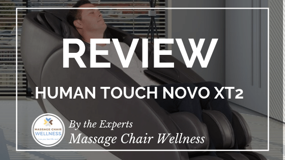 >> Read Review Novo XT2 Massage Chair by Experts at Massage Chair Wellness