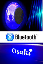 Maxim-bluetooth