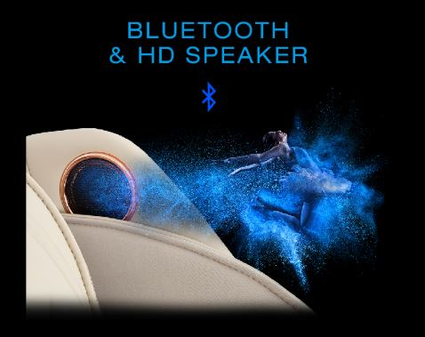 Soho Bluetooth Speakers