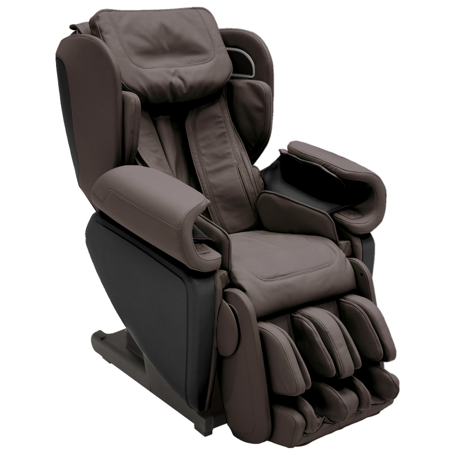 Osaki OS Pro Maxim Massage Chair L Track Massage Chair
