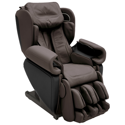 Kagra Massage Chair
