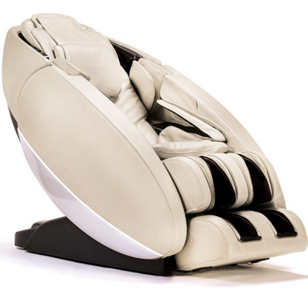 Human Touch Novo XT2 Massage Chair Cream (8904140937)