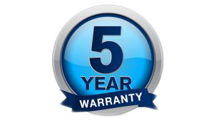 "MCW 5 Year ""Worry Free"" Extended Labor Warranty (1796180213850)"