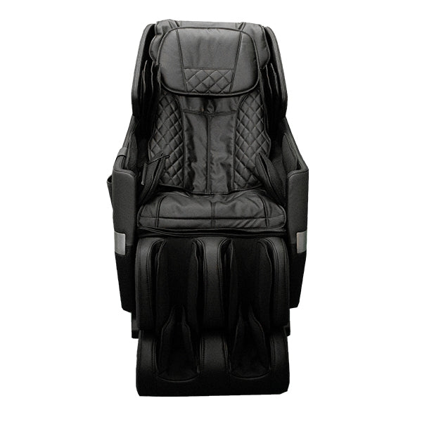 Osaki OS-Pro Honor Massage Chair in Front View (4102240469082)
