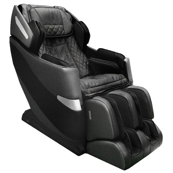 Osaki OS-Pro Honor Massage Chair in Black