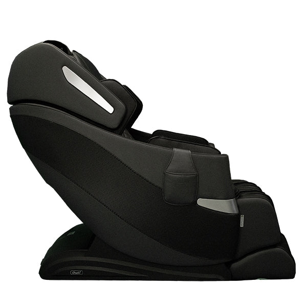 Osaki OS-Pro Honor Massage Chair in Side View (4102240469082)