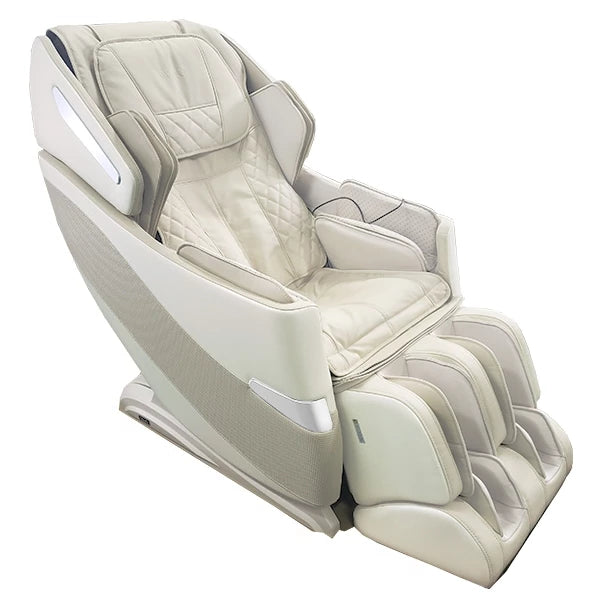 Osaki OS-Pro Honor Massage Chair in Beige (4102240469082)