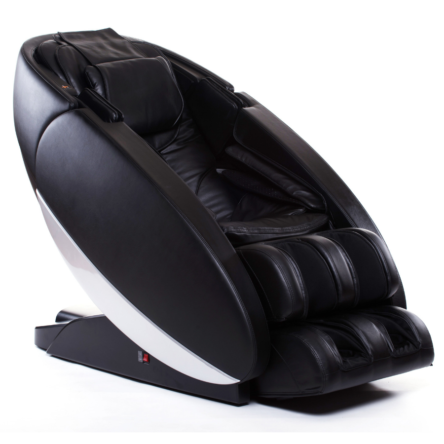 Human Touch Novo XT2 Massage Chair Black (8904140937)