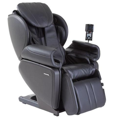 Johnson Wellness J6800 4D