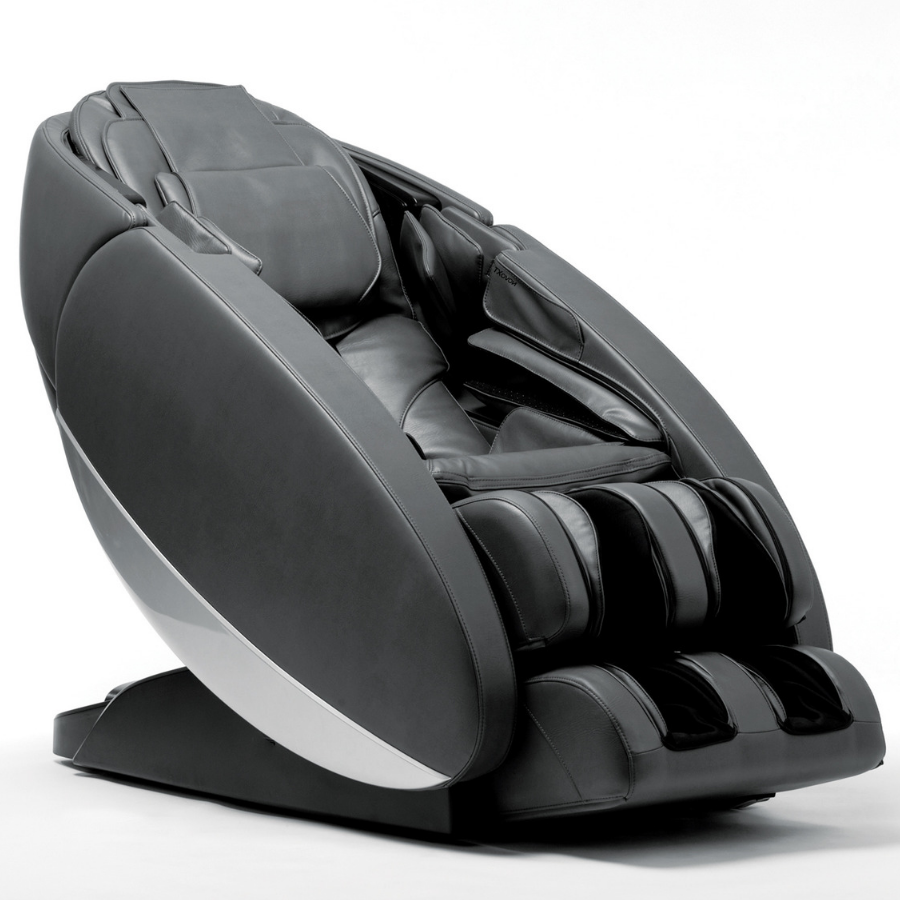 Human Touch Novo XT2 Massage Chair Gray (8904140937)