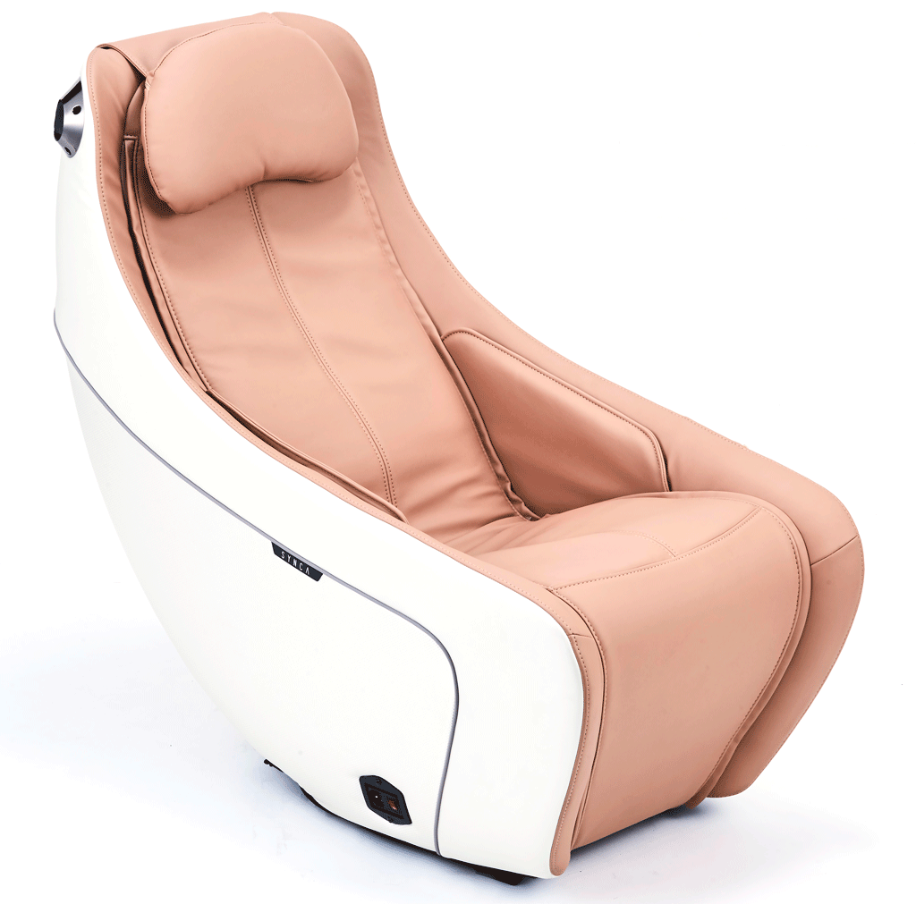 best comprehensive reviews massage chair irobotics guide