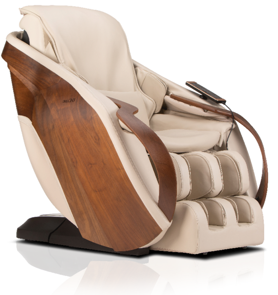 D.Core Cirrus Massage Chair