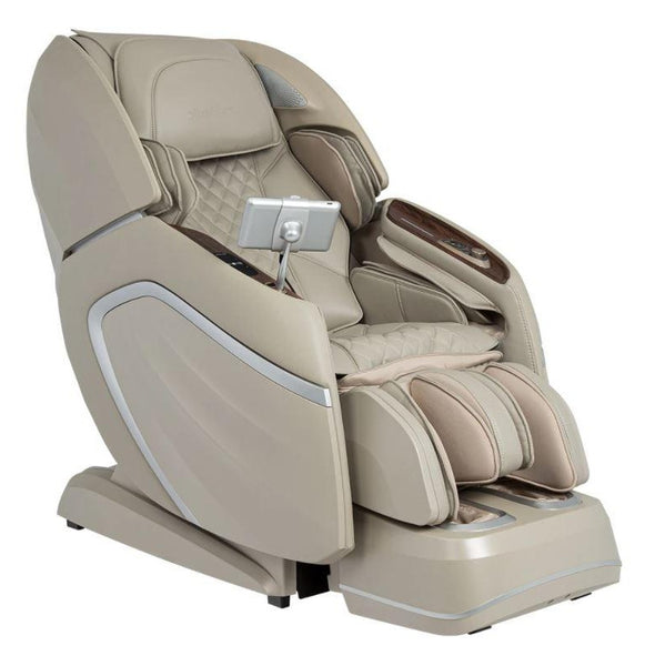 Osaki Amamedic Hilux 4D Massage Chair