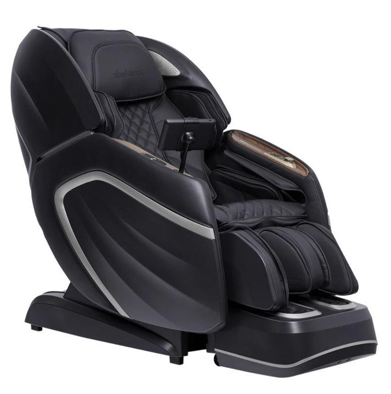 Osaki Amamedic Hilux 4D Massage Chair Black